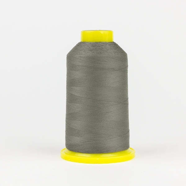 UL239 - Ultima 40wt Cotton Wrapped Polyester Fieldstone Thread - wonderfil-online-eu