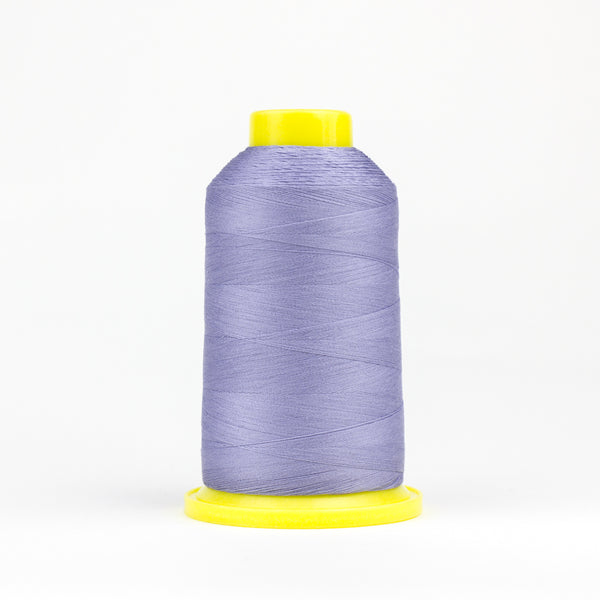 UL314 - Ultima 40wt Cotton Wrapped Polyester Lavender Thread - wonderfil-online-eu