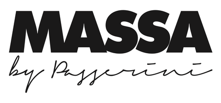 Massa Footwear