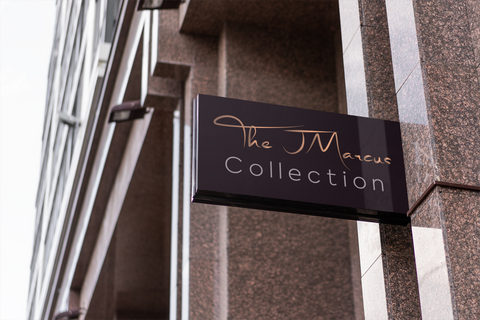 The JMarcus Collection Location