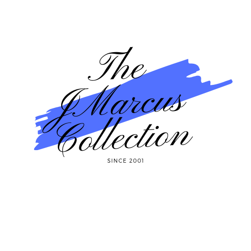 The JMarcus Collection