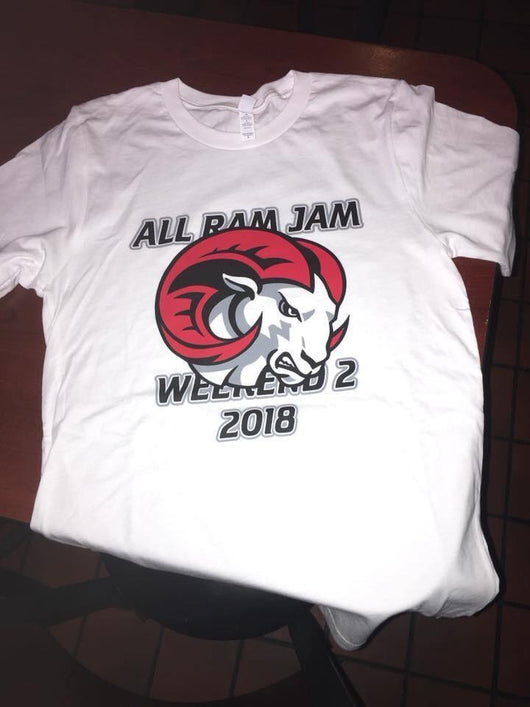 All Ram Jam 2 - 3KingsClothing ,blogs ,fashion, jordan , t-shirts, sweatshirts, hoodie, dad hat,
