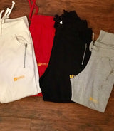 3Kings Joggers - 3KingsClothing ,blogs ,fashion, jordan , t-shirts, sweatshirts, hoodie, dad hat,