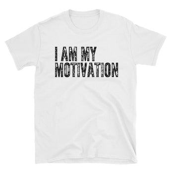 3 Kings Motivation Unisex T-Shirt - 3KingsClothing ,blogs ,fashion, jordan , t-shirts, sweatshirts, hoodie, dad hat,