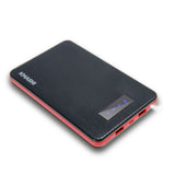 KMASHI 20000mAh Quick Charge 2.0 Portable Charger External Battery Power Bank