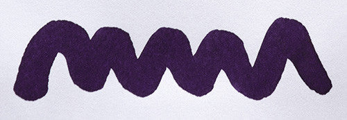 Diamine Imperial Purple Cartridge 6 Pack