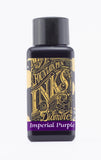 Diamine Imperial Purple 30ml
