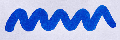 Diamine Florida Blue 30ml