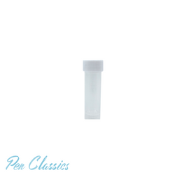5ml Sample Vial