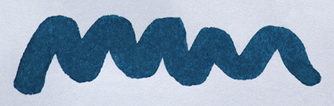 Diamine Majestic Blue Cartridge 6 Pack