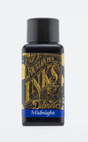 Diamine Midnight 30ml