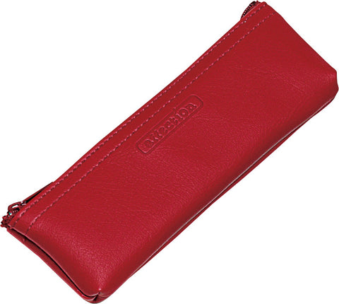 Platinum Affection Red Case