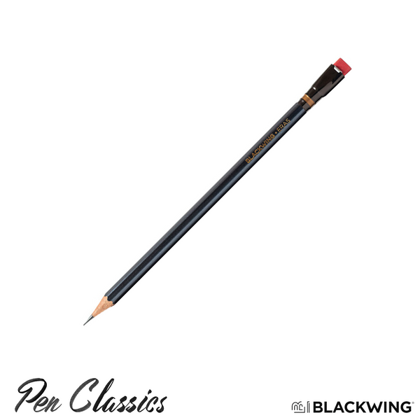 Blackwing Eras Pencil 'Blackwing Eras'