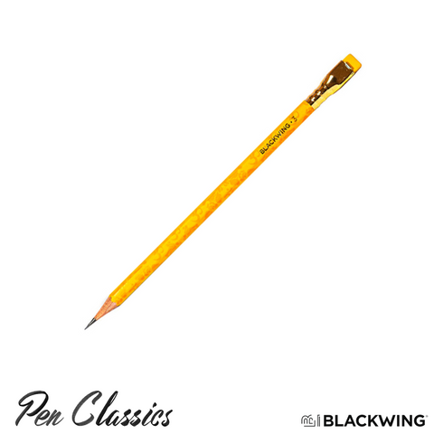 Blackwing Volumes 3 Pencil