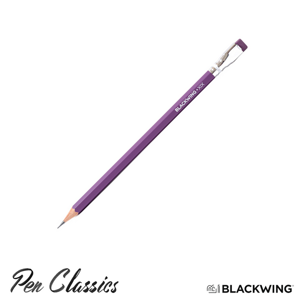 Blackwing Volumes Pencil 'Blackwing XIX'