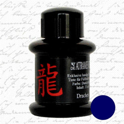 "De Atramentis Chinese Zodiac ""Dragon"" 35ml"