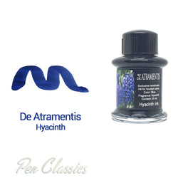 De Atramentis Hyacinth 35ml