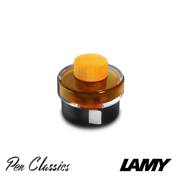 Lamy T52 2020 Mango 50ml Bottle