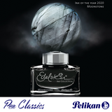 Pelikan Edelstein Moonstone Promotional Photo