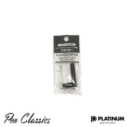 Platinum International Cartridge Adapter