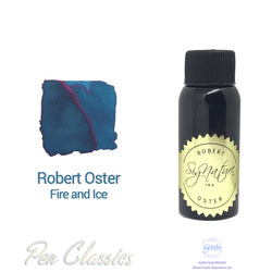 Robert Oster Fire and Ice 50ml