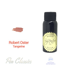 Robert Oster Tangerine 50ml