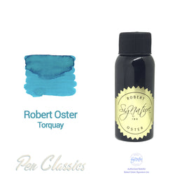 Robert Oster Torquay 50ml