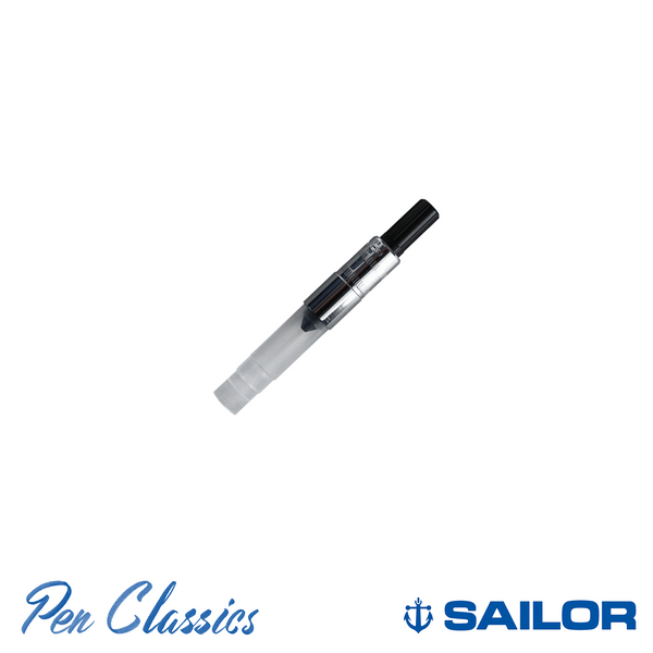 Sailor Silver Mini Converter