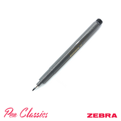 Zebra Brush Pen – Fine