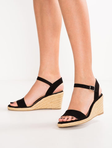 products/Strongly_recommended_cheap_women_black_Tamaris_Wedge_sandals_KxkOKK8m.jpg