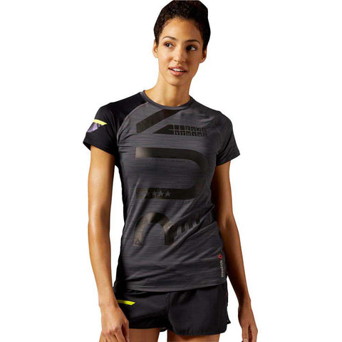 products/reebok-one-series-running-activchill-tee.jpg