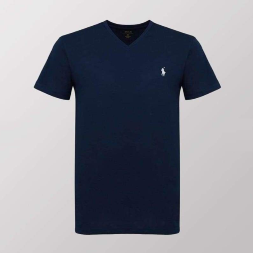 Ralph Lauren Men's T-Shirt V-Neck