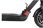 UL Certified Electric Scooter - Best Hoverboards in Canada