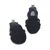 Cinder Soft Sole Sandal - Gertrude and the King