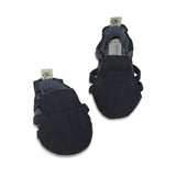 Cinder Soft Sole Baby and Toddler Shoe
