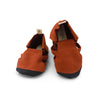 Fox Soft Sole Sandal - Gertrude and the King