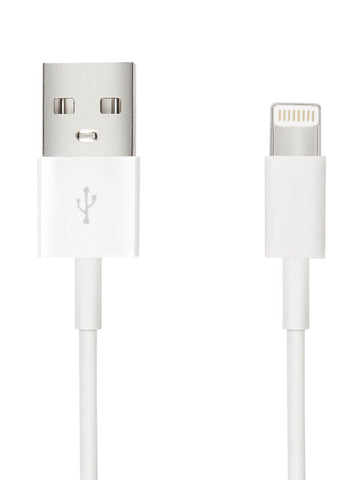 Buy 1 get 1 Free! iPhone usb charger cable