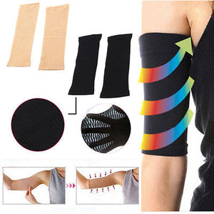 2X Slimming cellulite reducer arm shaper