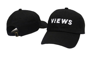 Views dad hat - Iconic Trendz Boutique