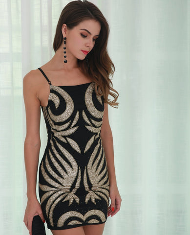 Clubwear Dresses | Nightclub Dresses | Affordable Dresses Hot Miami ...