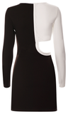 """Random Attraction""  bodycon dress - Iconic Trendz Boutique"