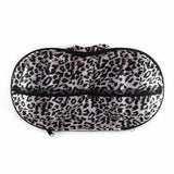 Ladies Fashion Travel Portable Underwear Bra Storage Case - Iconic Trendz Boutique