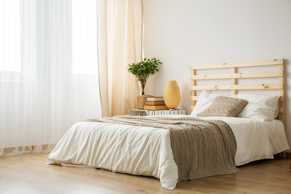 Which Type of Sheets are Right for Me?