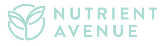 Nutrient Avenue