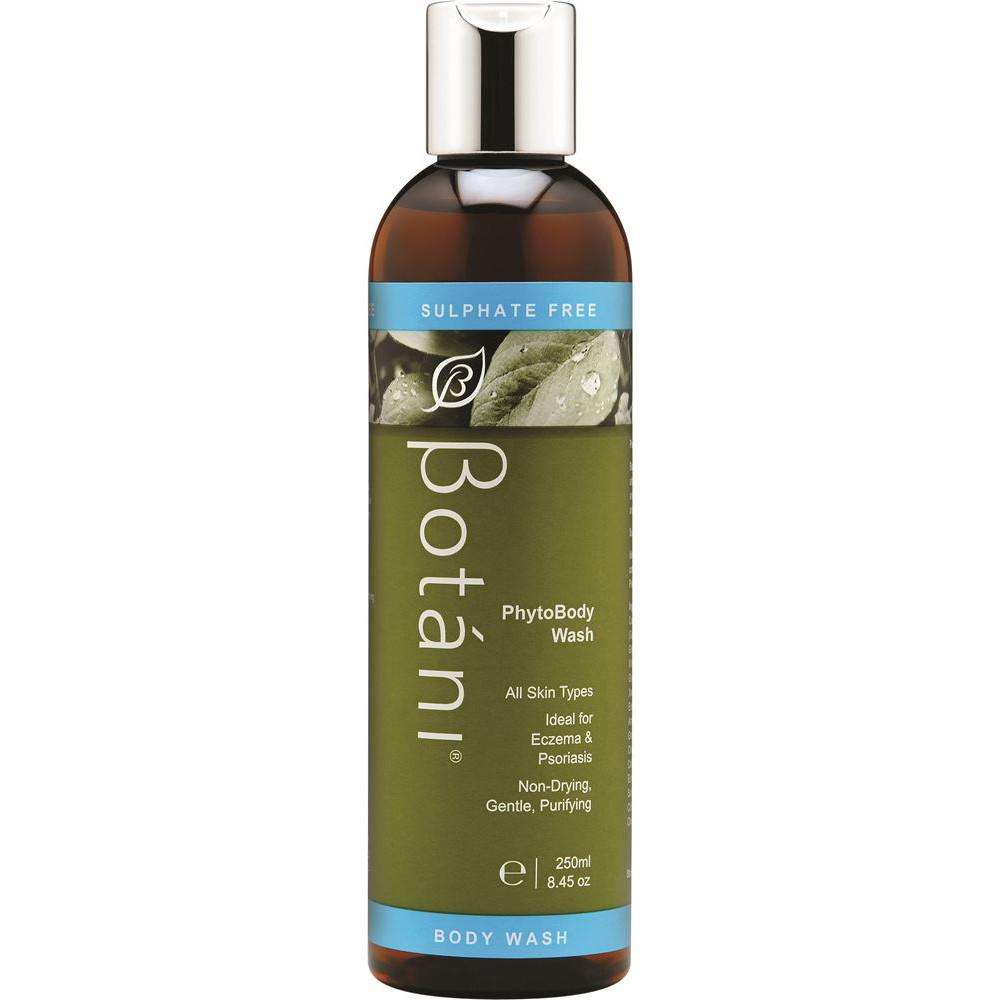 Botani PhytoBody Wash 250ml