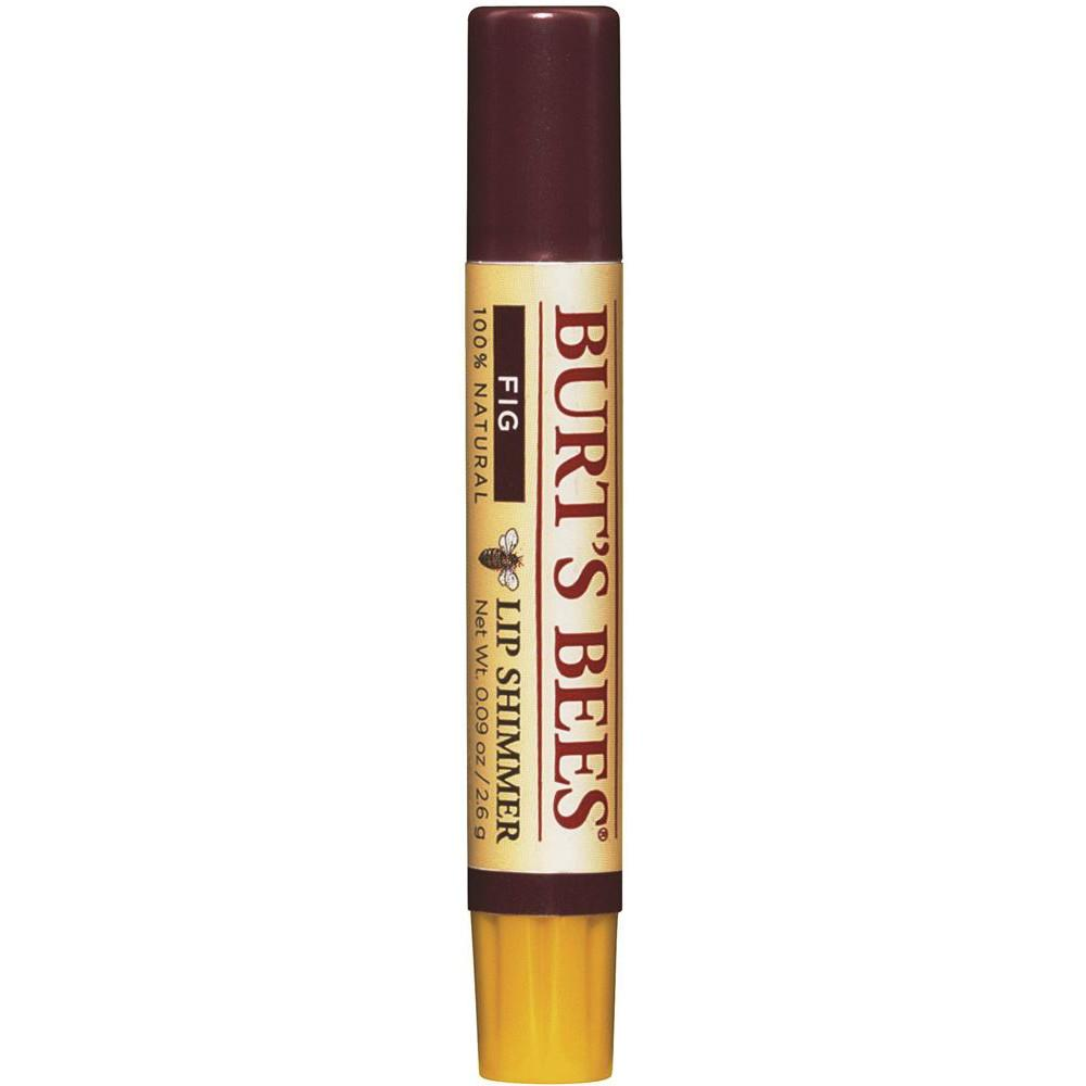 Burt's Bees Lip Shimmer Fig 2.76g