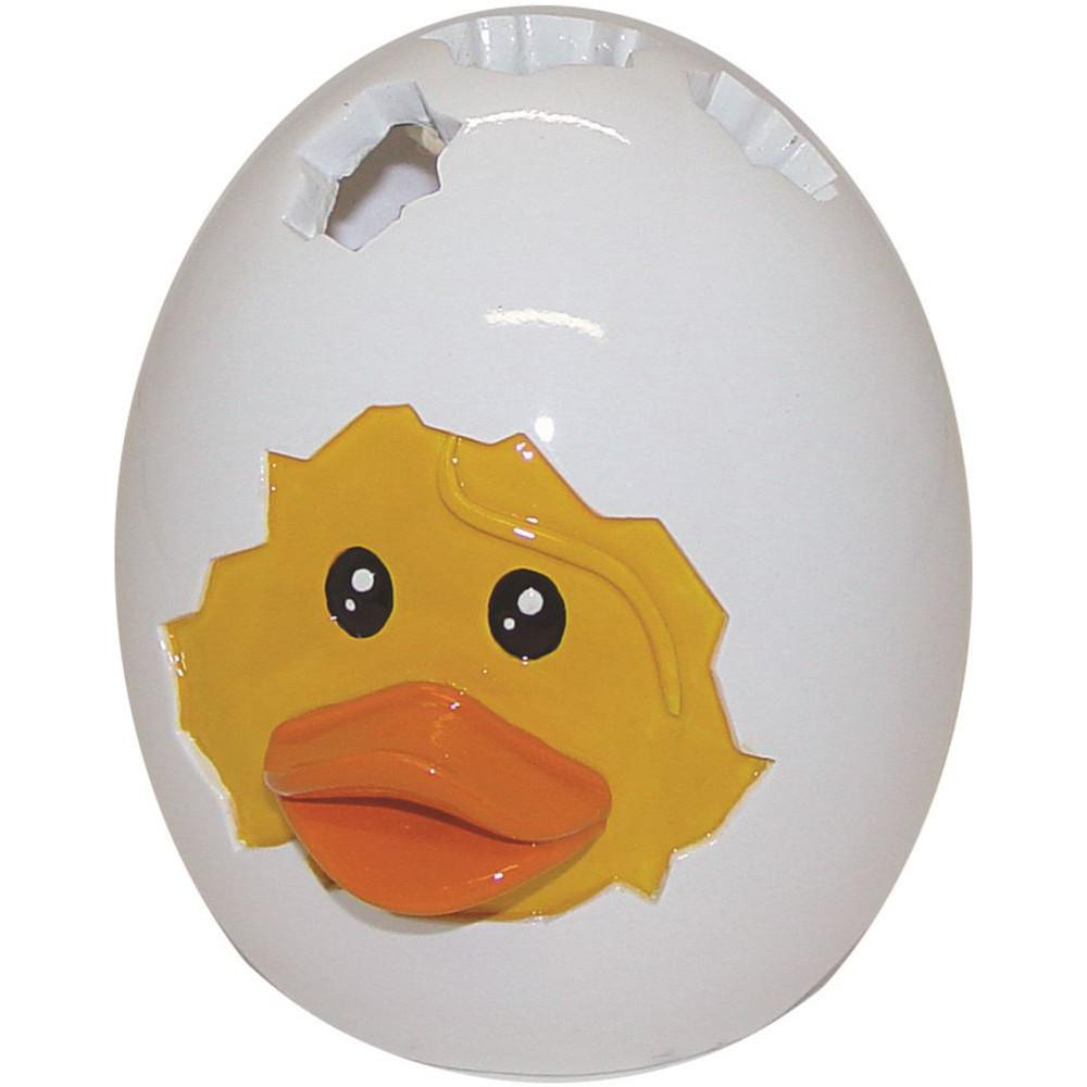 Clover Fields Duck Toothbrush Holder
