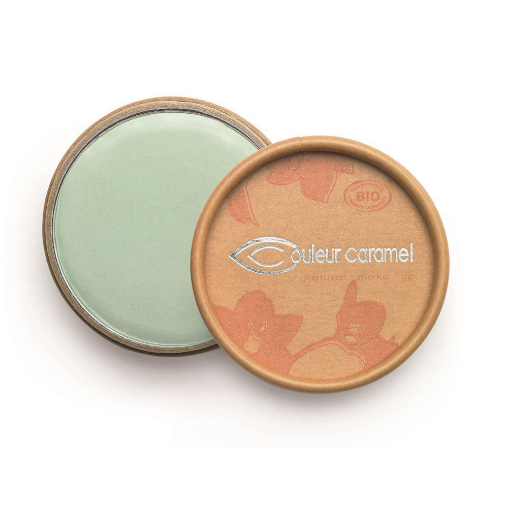 Couleur Caramel Corrective Cream Anti-Blotch Green (16)