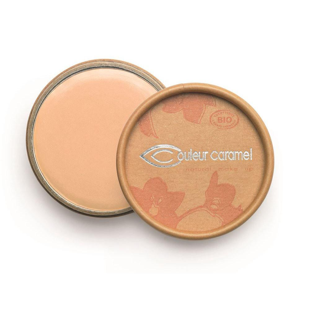 Couleur Caramel Corrective Cream Light Beige (12)
