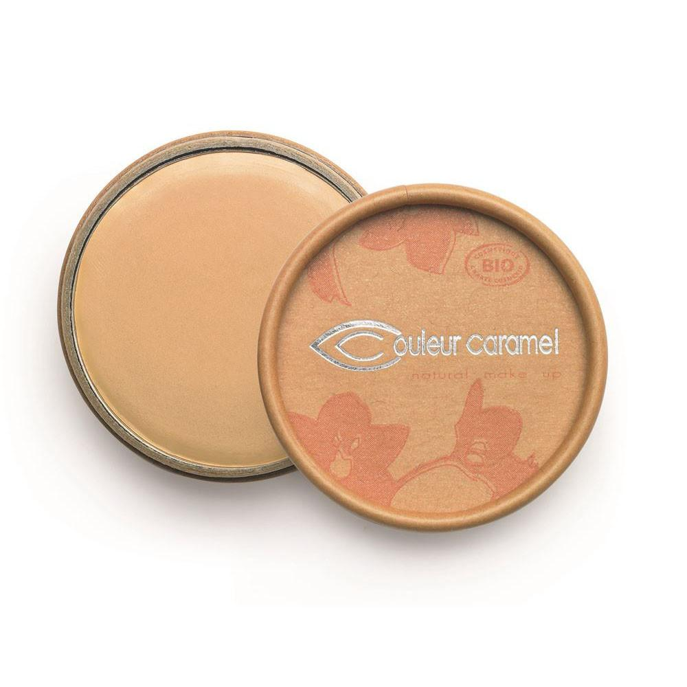 Couleur Caramel Corrective Cream Natural Beige (07)